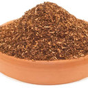 Picture of Honeybush Herbal