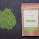 Picture of Matcha Cafe Blend (Sweetened)
