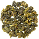 Picture of Medium Roast Dong Ding Oolong