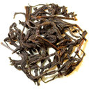 Picture of Honey Black Tea