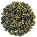 Picture of Shan Lin Xi Premium High Mountain Oolong