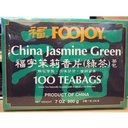 Picture of China Jasmine Green Tea
