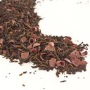 Picture of Chocolate Puerh