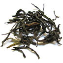 Picture of Guangdong Big Black Leaf 'Da Wu Ye' Dan Cong Oolong Tea