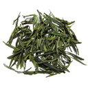Picture of Zhejiang Purple Bamboo Shoot 'Zi Sun Cha' Green Tea