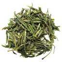 Picture of Huoshan Huang Ya Yellow Tea