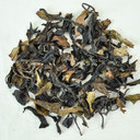 Picture of Total Crimson Oolong Handmade Tea