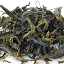 Picture of High Mountain Green Tea