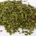 Picture of Blossom Green Tea