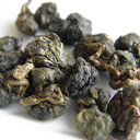 Picture of Formosa Oolong Tea