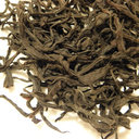 Picture of Ruby Black Tea (Whole Leaf)