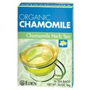 Picture of Chamomile Herb Tea