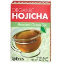 Picture of Hojicha Tea