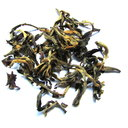 Picture of Kenya Premium White Tea