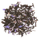 Picture of Earl Grey Lavender