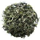 Picture of Nepal 1st Flush 2014 Silver Oolong Tea