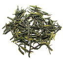 Picture of Nepal 2nd Flush 2014 Sencha Green Tea