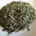 Picture of Sencha Premium Grade