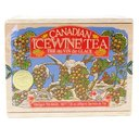Picture of Canadian Icewine Tea
