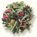 Picture of Lavender Rose White Tea