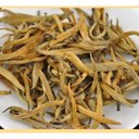 Picture of Jinggu Golden Strand Pure Bud Yunnan Black Tea - Spring 2014