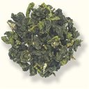 Picture of GABA Oolong