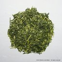 Picture of #12 Shira-Ore Stem Tea With Matcha