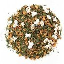 Picture of Genmaicha (a.k.a. Popcorn Tea)
