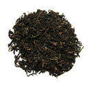 Picture of Darjeeling Autumn Flush 2013 Jungpana Black Tea