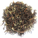 Picture of Arya Ruby, Darjeeling Black Tea, Second Flush 2014, Organic