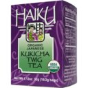 Picture of Kukicha Twig Tea