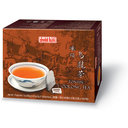 Picture of Tontin Oolong Tea