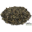 Picture of Handcrafted Organic Green Tea