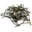 Picture of Malawi Satemwa Antlers White Tea