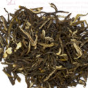 Picture of BaiYuYa Jasmine Tea