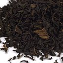Picture of TF90: Vanilla Tea