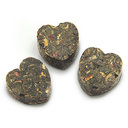 Picture of Dark Rose Hearts