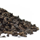 Picture of Nonpareil Anxi Yun Xiang TieGuanYin Oolong Tea