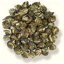 Picture of Jasmine Pearls