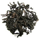Picture of Fujian Wuyi Big Red Robe 'Da Hong Pao' Oolong Tea