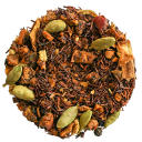 Picture of No Pain Rooibos