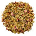 Picture of Summer of Love Herbal Tea