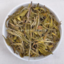 Picture of Avaata Blossom Nilgiri White Tea First Flush (2014)