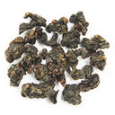 Picture of Brandy Oolong