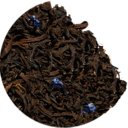 Picture of Superior Earl Grey