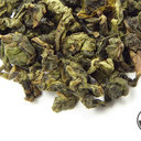 Picture of Organic Ti Kuan Yin Oolong