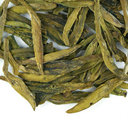 Picture of Organic Dragon Well (Long Jing)