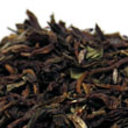 Picture of Nr. 291, Festive Tea™ Darjeeling FTGFOP1 Okayti First Flush