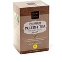 Picture of Premium Pu-erh Tea - Black
