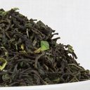 Picture of Wah (Spring) Kangra Black Tea